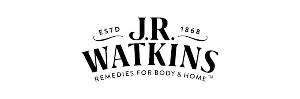J. R. Watkins