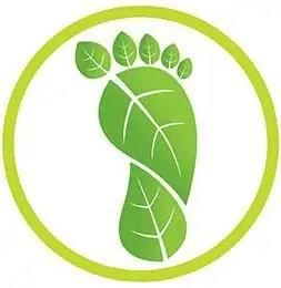 Lowers Your Carbon Footprint