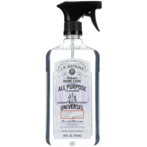J.R. Watkins - All Purpose Cleaner - Lavender - 24 oz